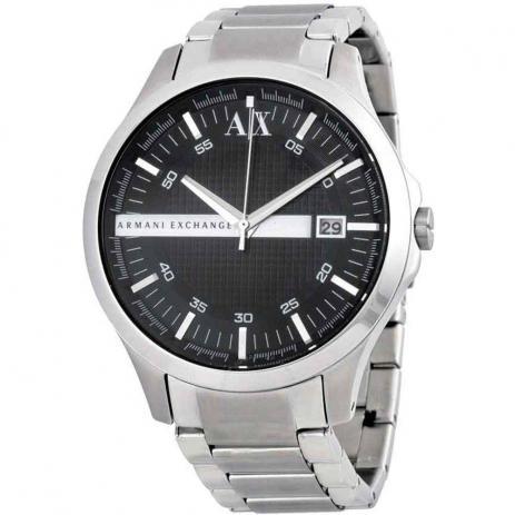 Relógio Armani Exchange Masculino AX2103/1PN