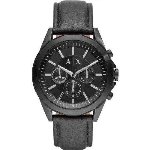 Relógio Armani Exchange Masculino AX2627/0PN