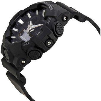 Relógio Casio G-Shock Masculino GA-700-1BDR