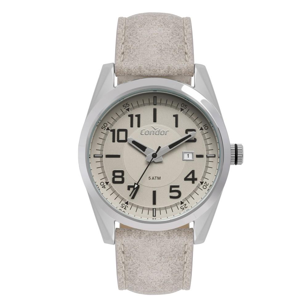 Relógio Condor CO21153AC/2C