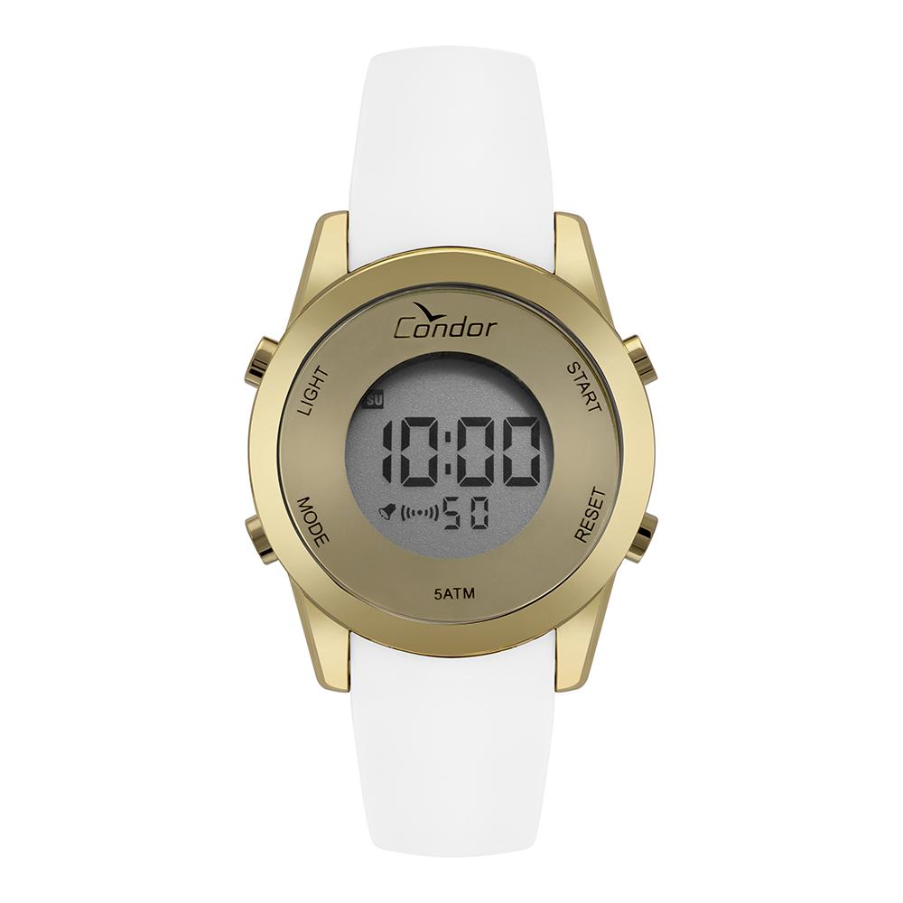Relógio Condor Digital COBJ3279AG/5D