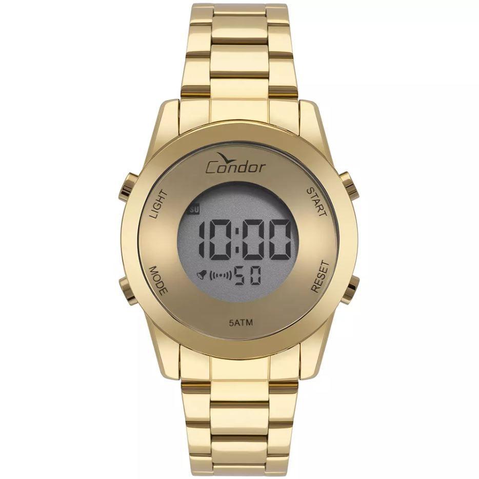 Relógio CONDOR Digital Feminino COBJ3279AA/4D