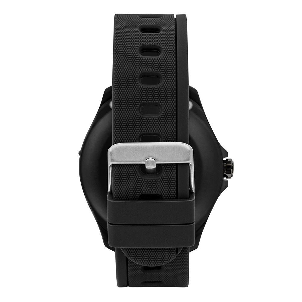 Relógio Condor Digital + Touchscreen Preto Masculino COKW05CAA/8P