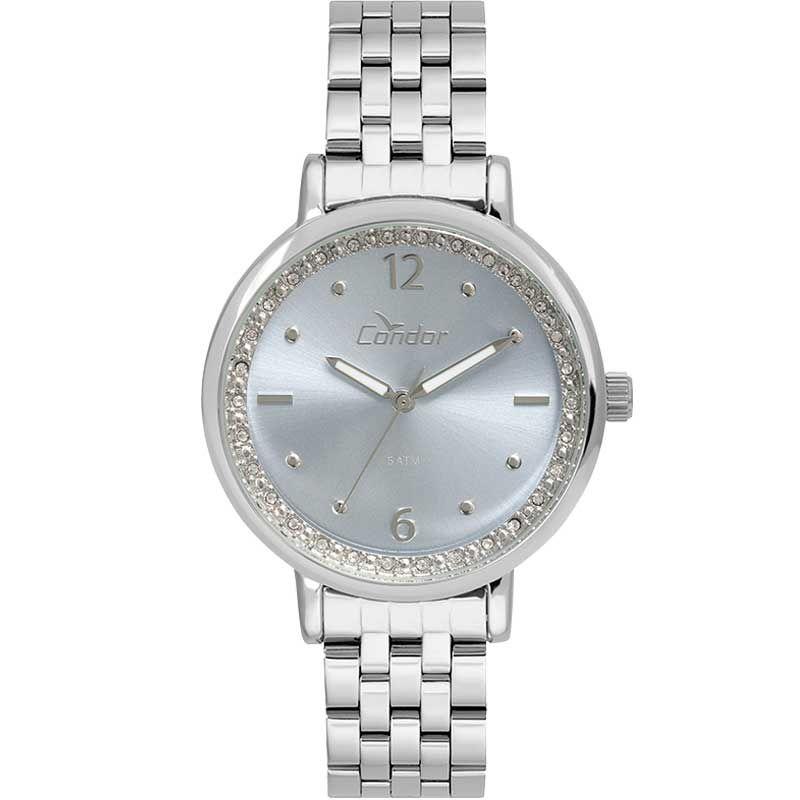 Relógio CONDOR Feminino CO2035FNG/3A