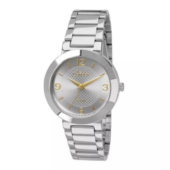 Relógio CONDOR Feminino CO2035KLO/3K