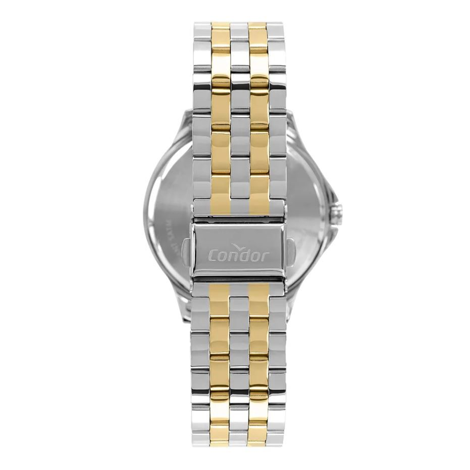 Relógio Condor Feminino CO2035MSQ/5K
