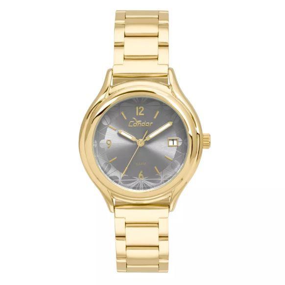 Relógio CONDOR Feminino COAL2115AH/4A