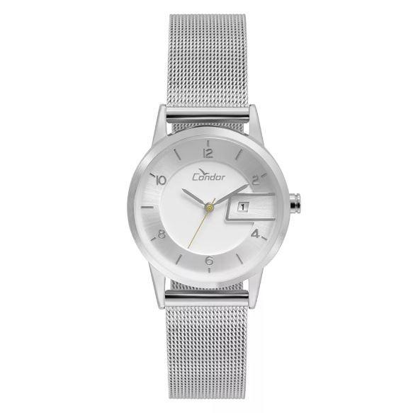 Relógio CONDOR Feminino COGL10BO/3K