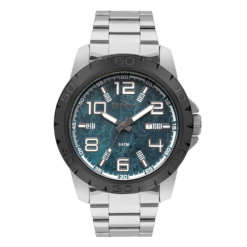 Relógio Condor Masculino CO2115KVF/5V