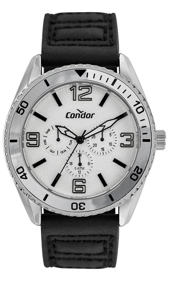 Relógio Condor Masculino CO6P79AD/2K