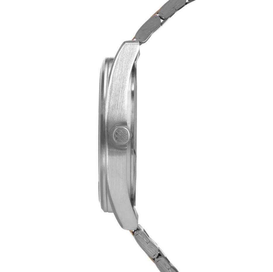Relógio Euro Minimal Shine Bicolor Feminino EU2036YOC/5K