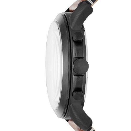 Relógio Fossil Masculino FS5241/0PN