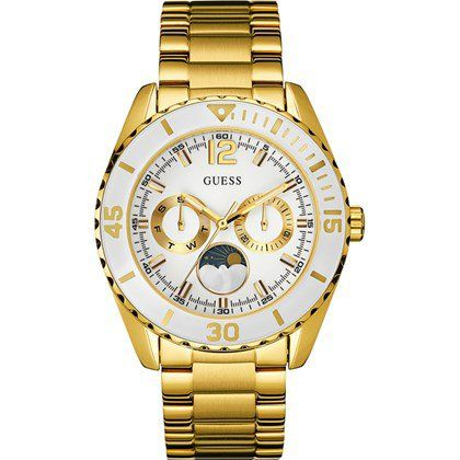 Relógio GUESS Multifunção Feminino 92559LPGSDA2