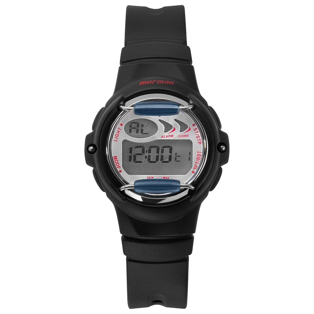 Relógio Infantil  Mormaii NXT MOFA01/8P