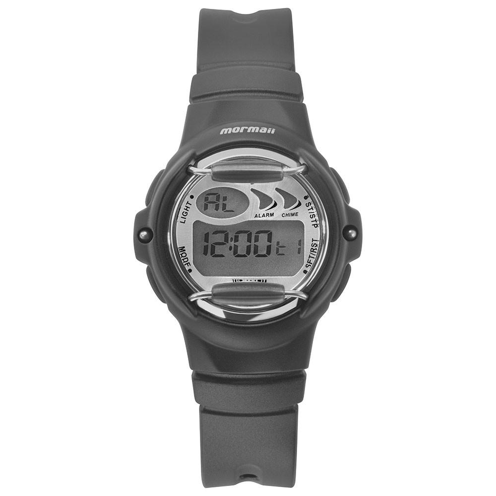 Relógio Infantil  Mormaii NXT MOFA02/8C