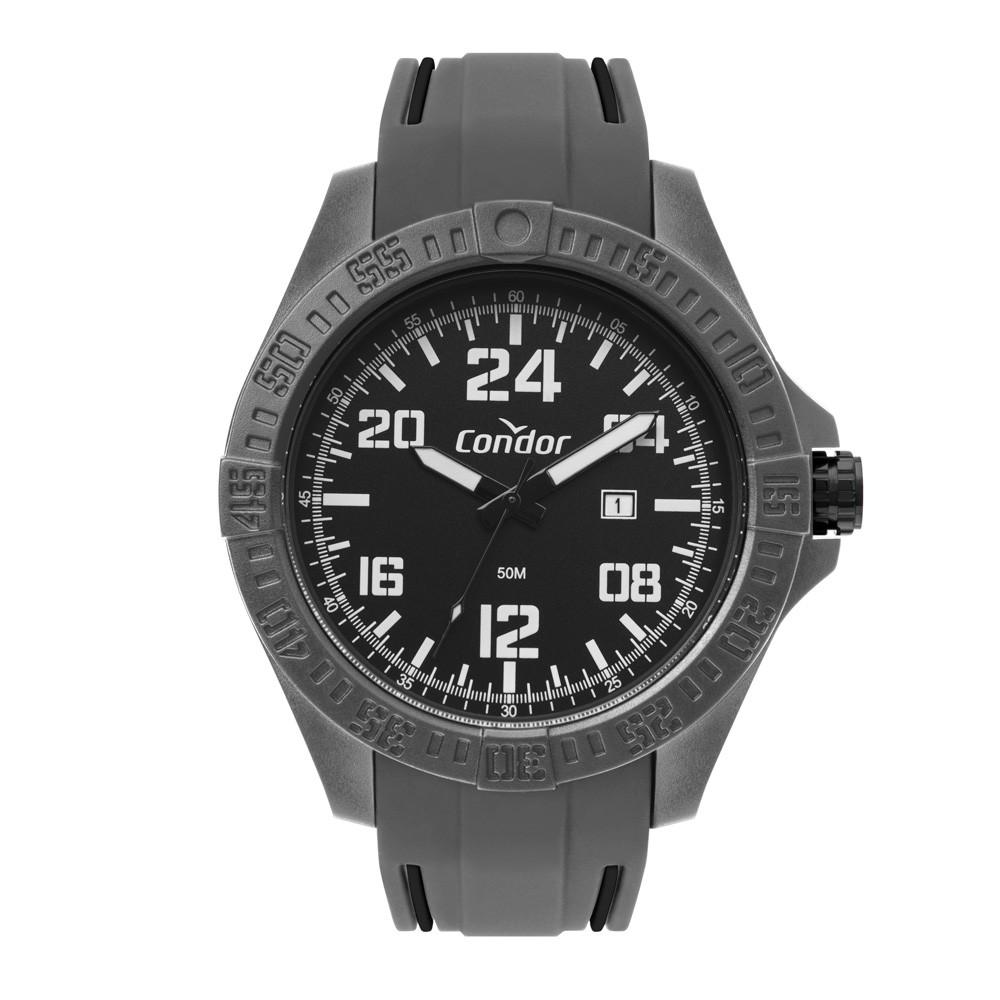 Relógio Masculino Condor CO2115KXF/6C