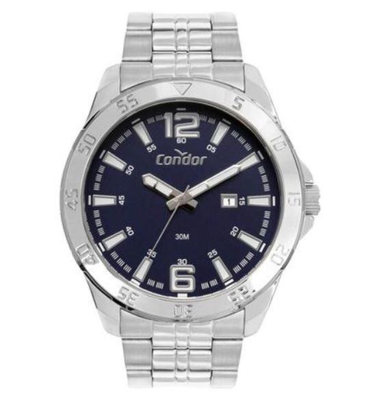 Relógio Masculino Condor COPC323HAA/4A