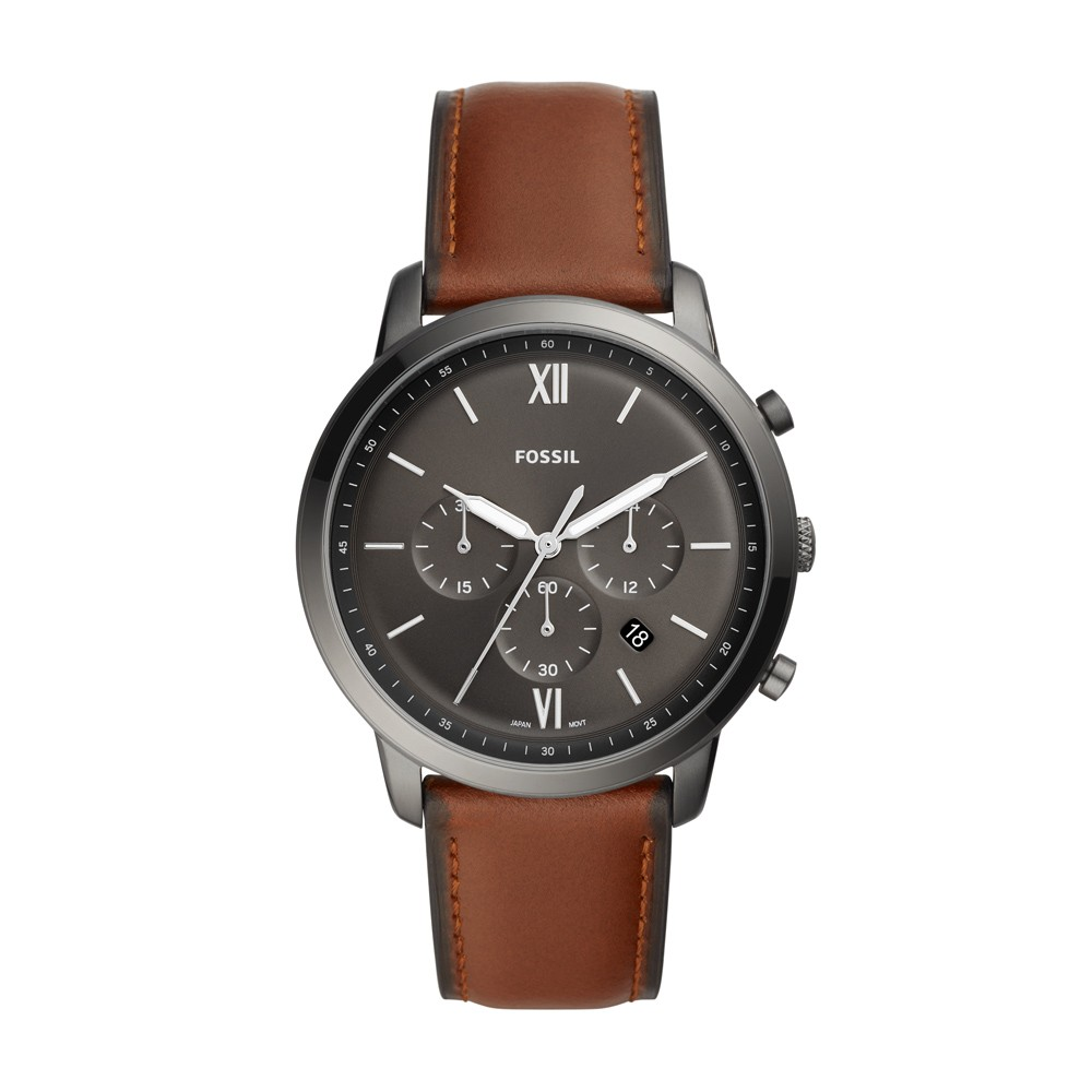 Relógio Masculino Fossil FS5512/0CN