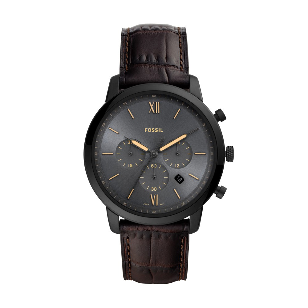 Relógio Masculino Fossil FS5579/0MN