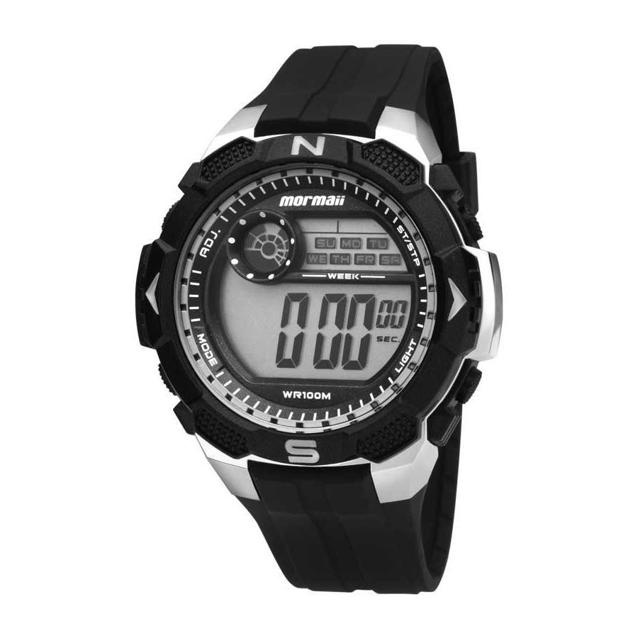 Todos os produtos - - Marca  Mormaii - Busca na Relógios Masculino e ... be165df7ba