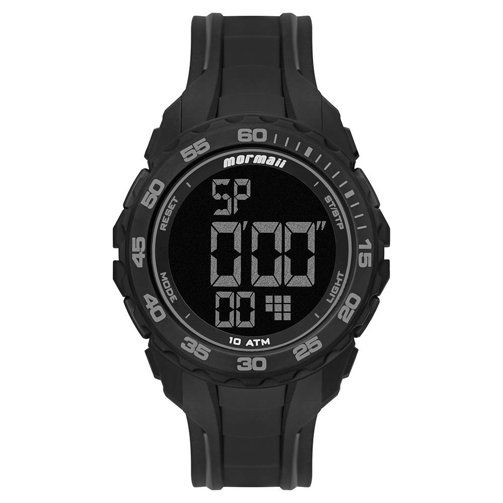 Relógio Masculino Mormaii MO18769AB/8C