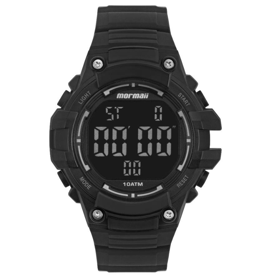 Relógio Masculino Mormaii MO3481AA/8C