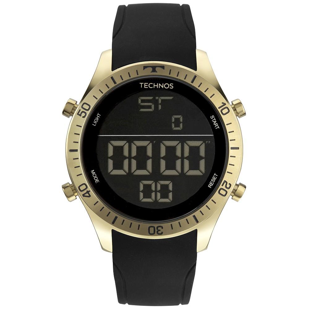 Relógio Masculino Technos Racer BJK006AF/2P
