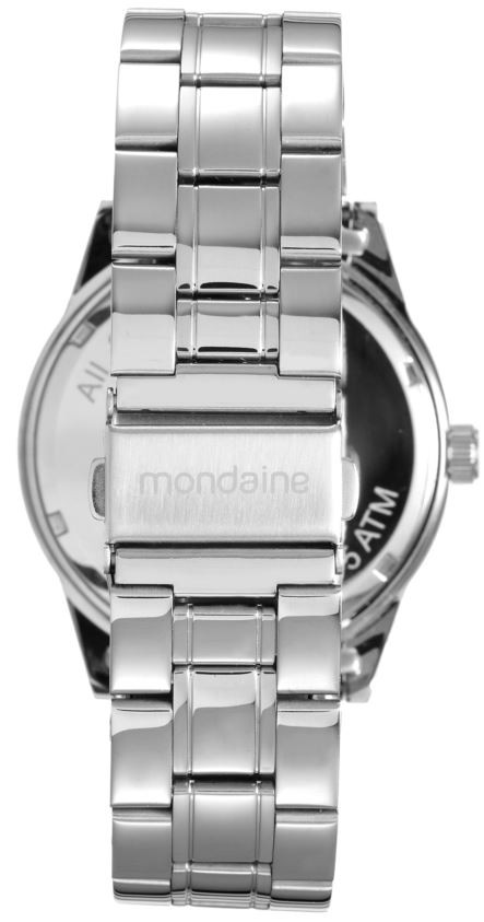 Relógio Mondaine Feminino 78703L0MVNA2