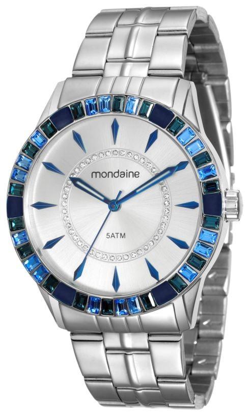 Relógio Mondaine Feminino 78730L0MVNA2