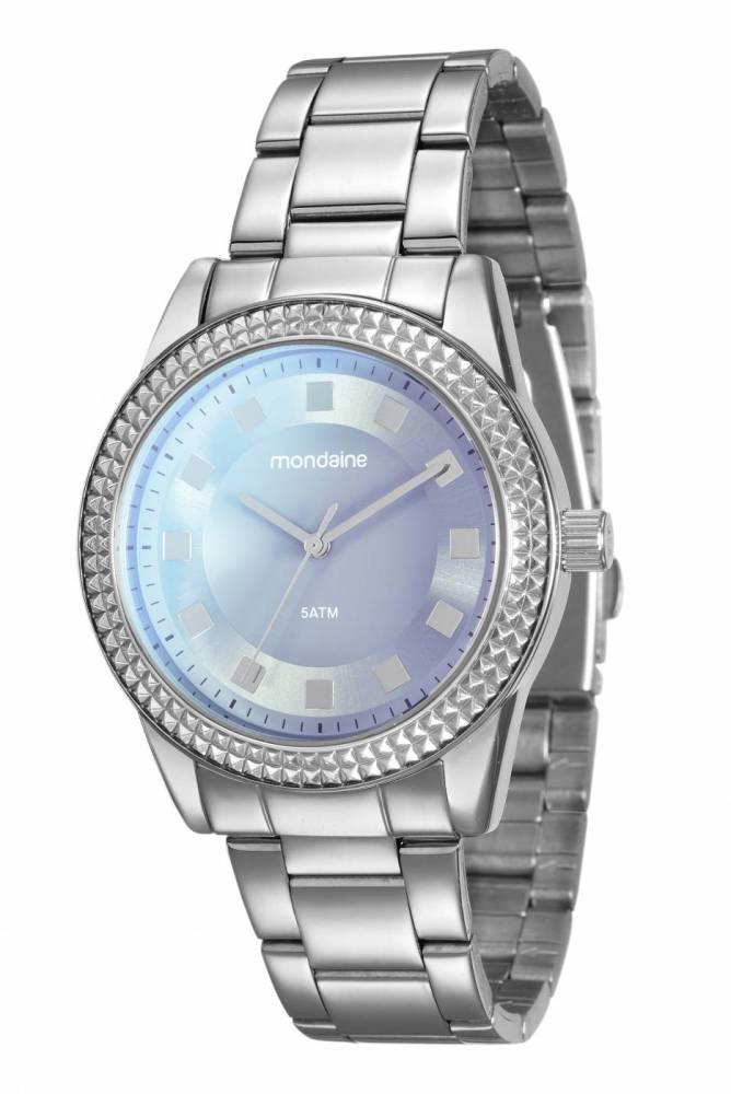 Relógio Mondaine Feminino 99092L0MVNE2