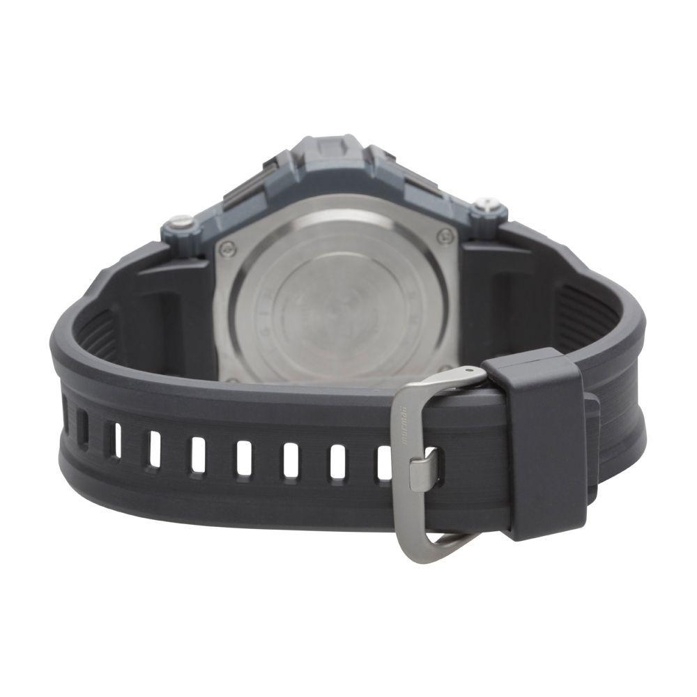 Relógio Mormaii Acqua Force Masculino MO14073AA/8P