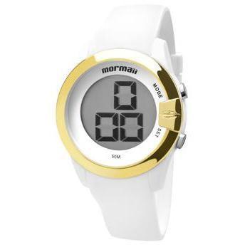 Relógio Mormaii Feminino MO13001/8B
