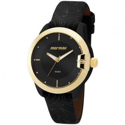 Relógio Mormaii Feminino MO2035FA/8P