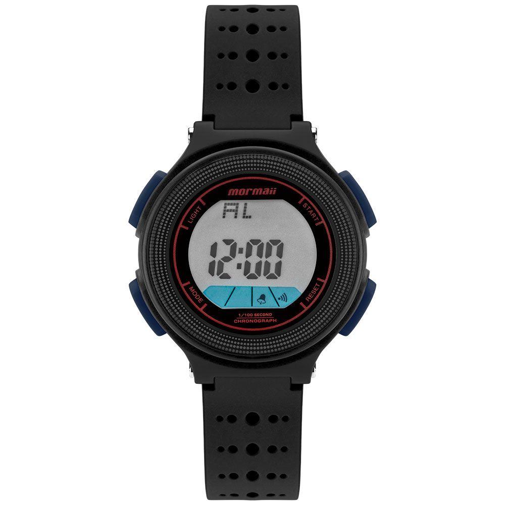 Relógio Infantil  Mormaii Fun MO0974E/8P