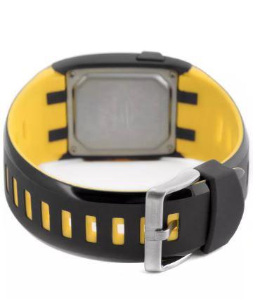 Relógio Mormaii Action Masculino MO967AA/8P