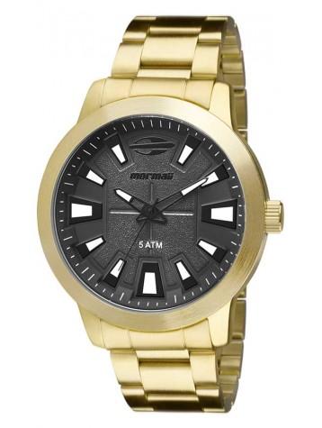Relógio Mormaii Masculino MO2035DB/4P