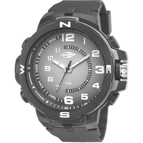 Relógio Mormaii Masculino MO2035IF/8K