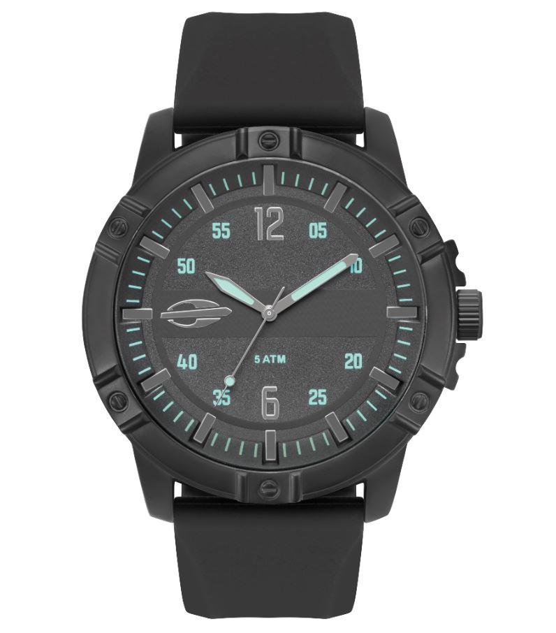 Relógio Mormaii Masculino MO2036IQ/2P