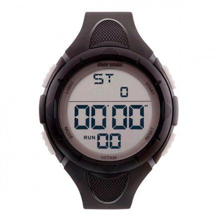 Relógio Masculino Mormaii MOM14810/8B