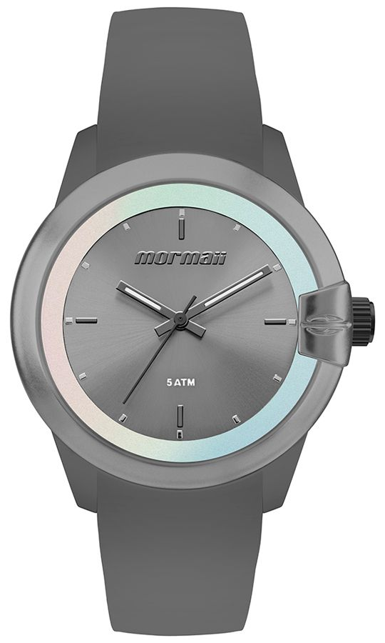 Relógio Mormaii Maui Feminino - MO2035JK/8P
