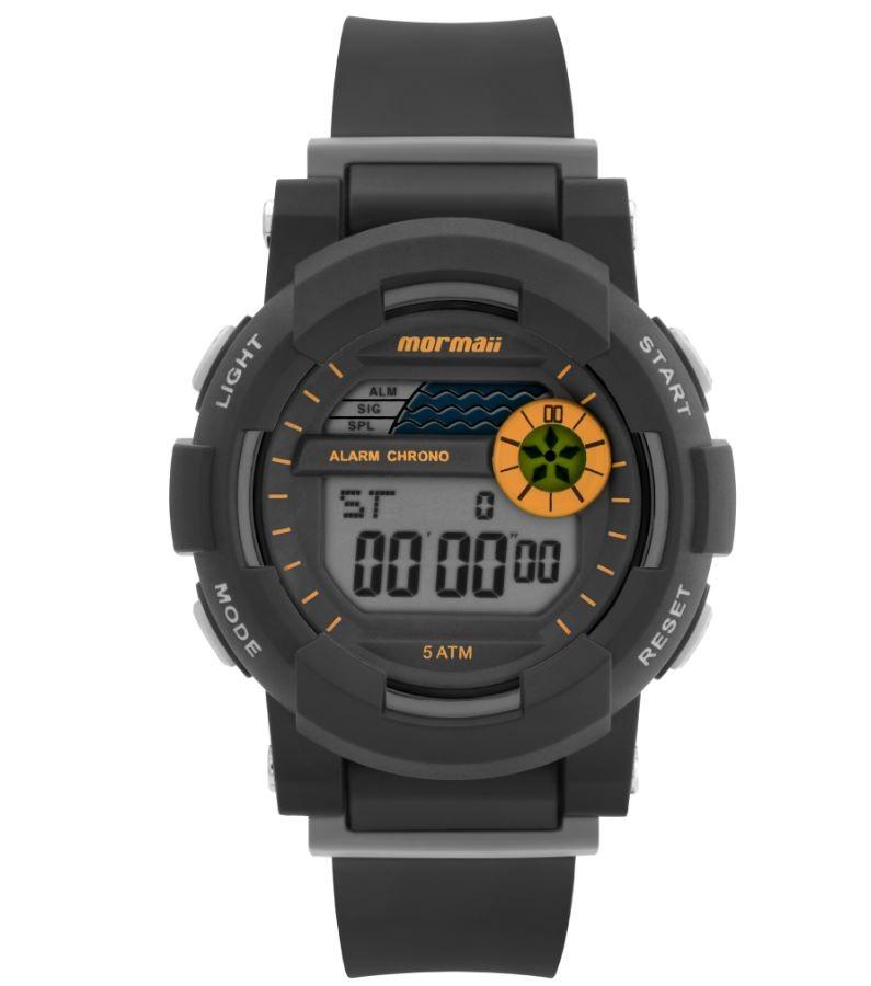 Relógio Mormaii MO9081AA/8L
