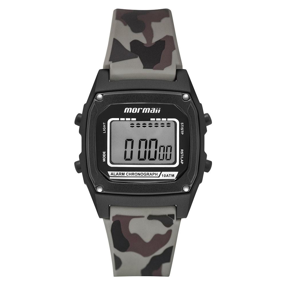 Relógio Mormaii MON28AC/8V