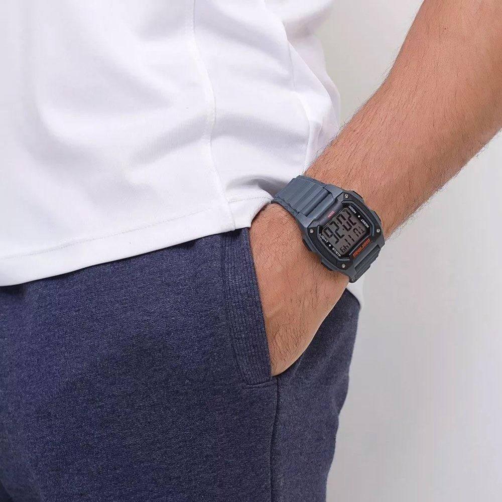 Relógio Mormaii Wave Masculino MOY1516/8L