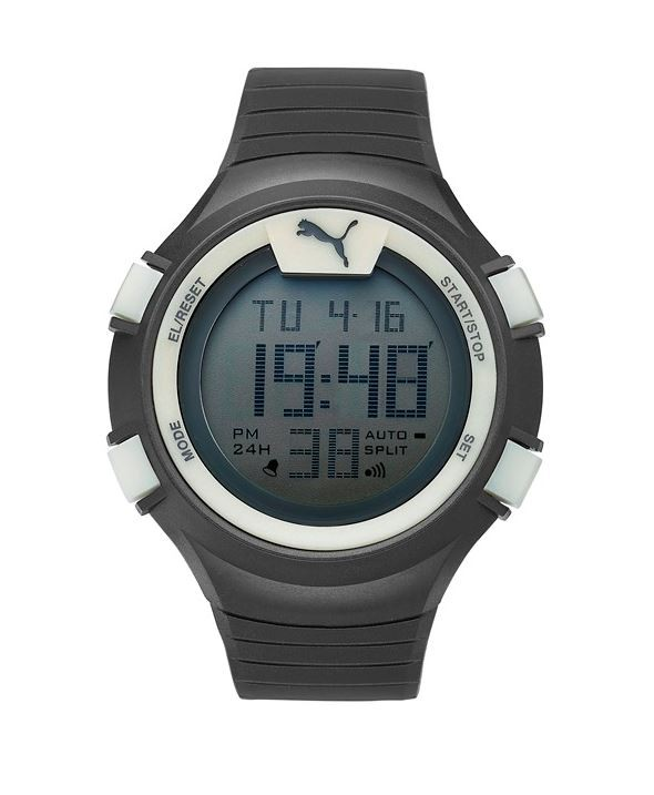 Relógio Puma Masculino Digital 96266M0PANP2