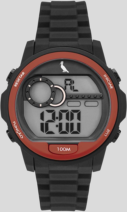 Relógio Reserva Basic RE14627/8A