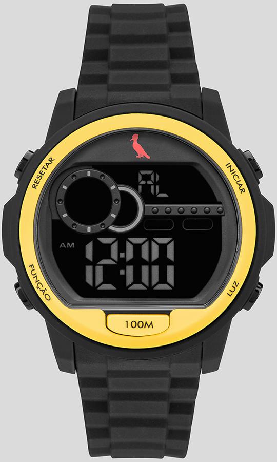 Relógio Reserva Basic RE14627/8C