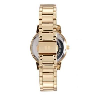 7be4cbffb11 Relógio Seculus Feminino 23553LPSVDA2 - Relógios de Fábrica