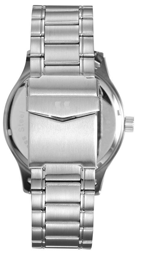 Relógio Seculus Masculino 20500G0SVNA1