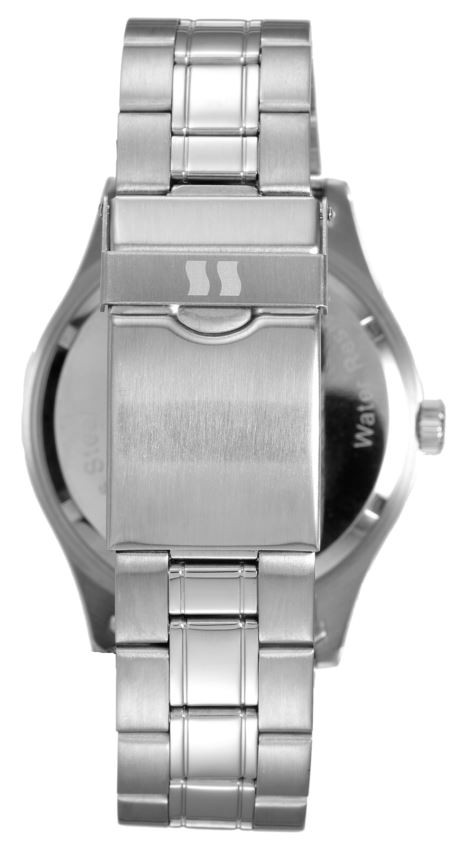 Relógio Seculus Masculino 28753G0SVNA1