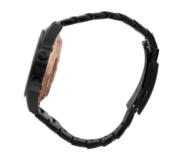 Relógio Smartwatch Technos Connect Duo Preto Feminino P01AD/4P